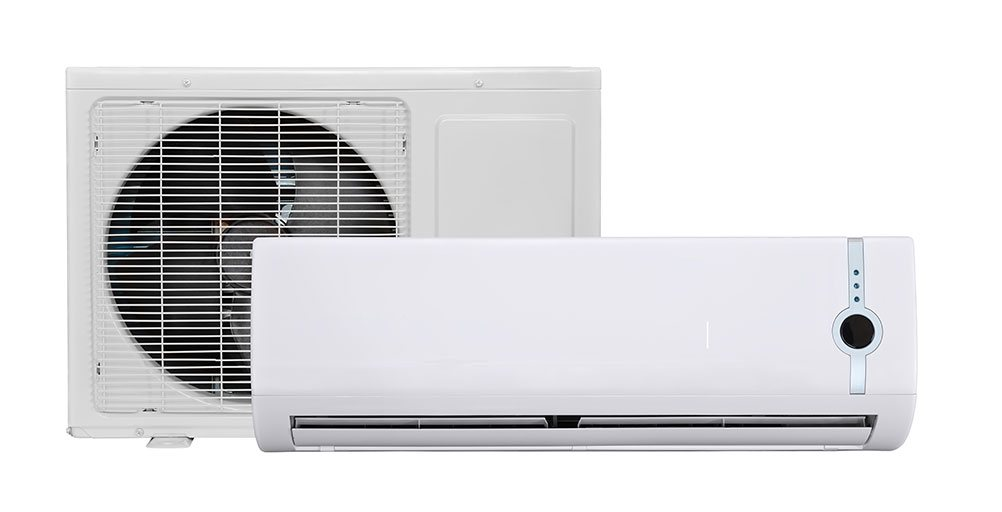 HVAC Medic Inc Residential and Commercial HVAC Services