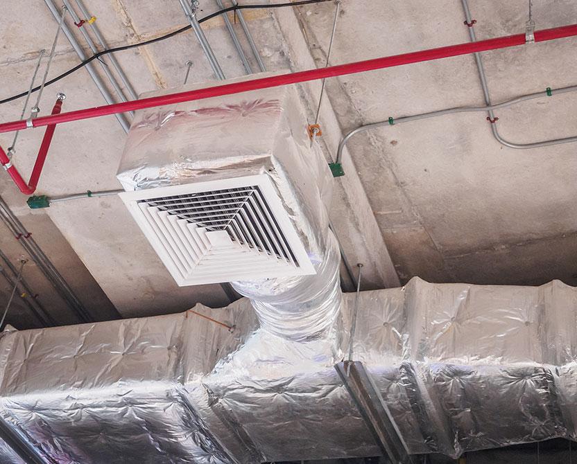 HVAC Medic Inc HVAC Experts
