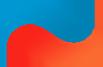 HVAC Medic Inc Logo