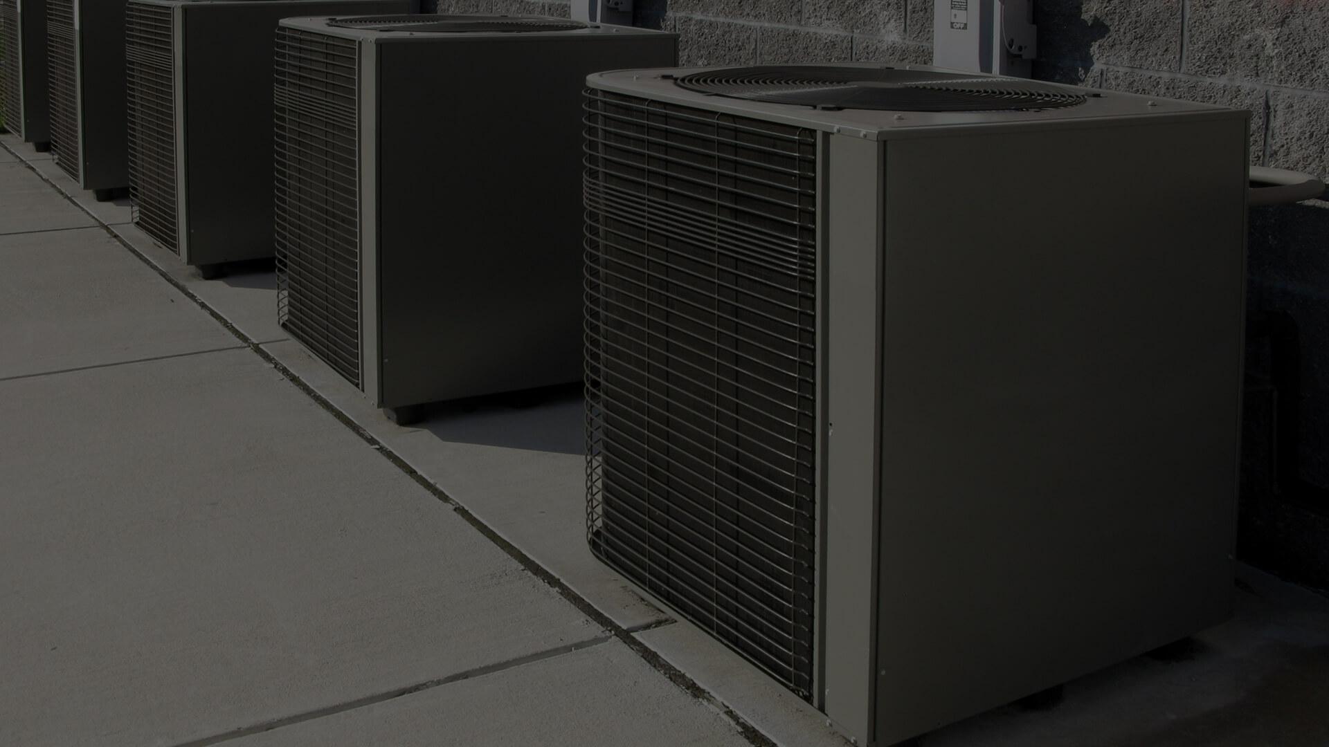 HVAC Medic Inc HVAC Services